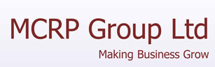 MCRP Group Ltd
